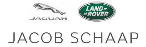 logo Jaguar Jacob Schaap small